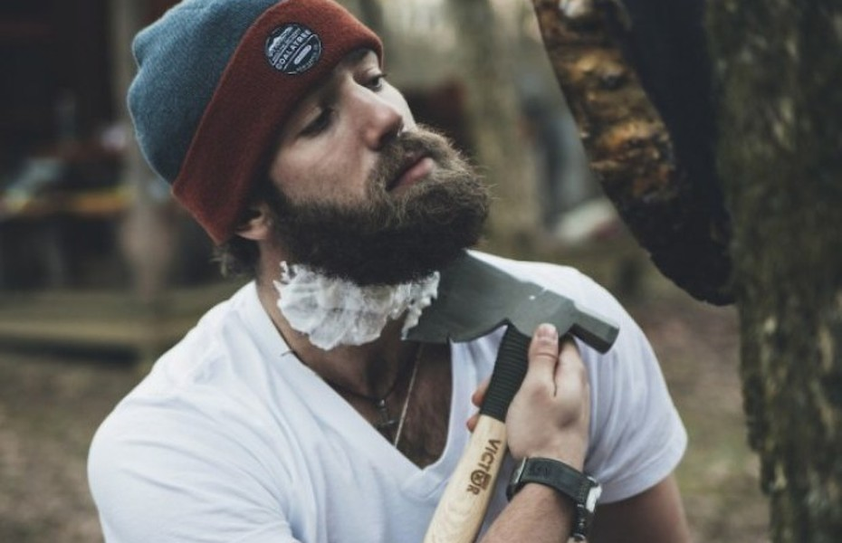 Toronto Blue Jays pitcher Daniel Norris is shown in a handout photo.The 21-year-old left-hander, who rose through three minor-league levels last year before making his major league debut in September, spends most of the off-season driving on the open road, camping in the mountains, and surfing on the ocean waves ??? all while living out of a 1978 Volkswagen Westfalia microbus. THE CANADIAN PRESS/HO-Katherine Williams