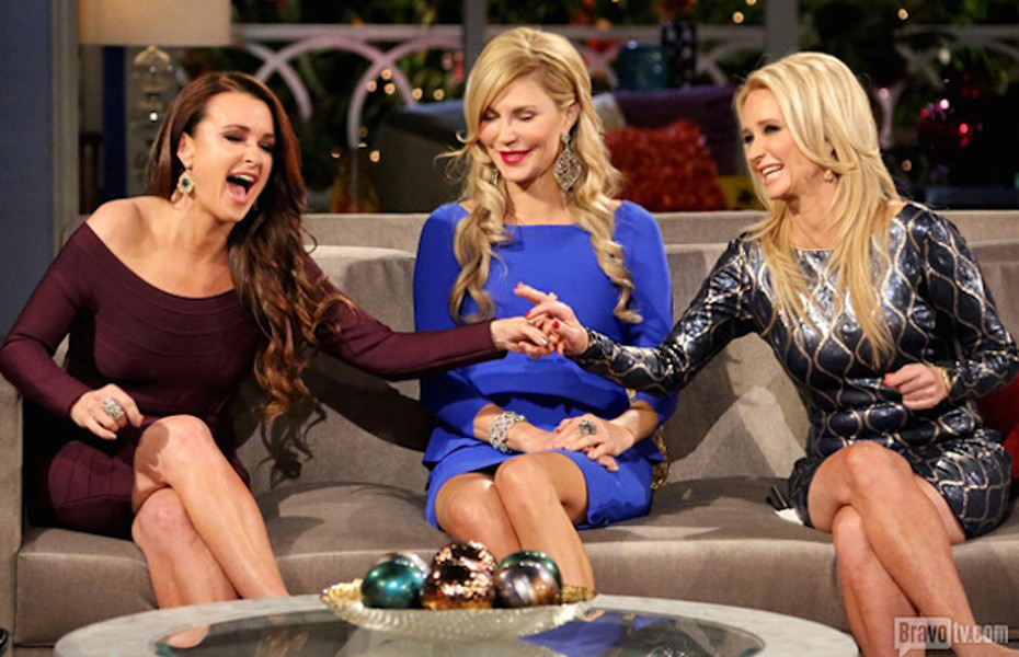 Real-Housewives-of-Beverly-Hills codigo nuevo 3